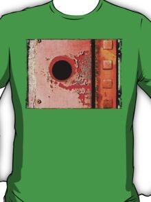 Zero Squared T-Shirt