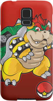 Bowstoise by AtomicRocket