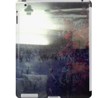 ~inside out~ iPad Case/Skin