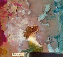 Dry by Laura Tringali Holmes