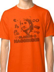 Classic Grubez! Classic T-Shirt