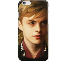 kill ur darlings iPhone Case/Skin