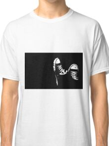 Kick back and Relax Classic T-Shirt
