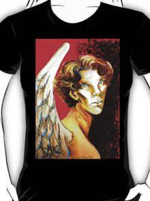 The Angel Islington T-Shirt