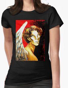 The Angel Islington T-Shirt