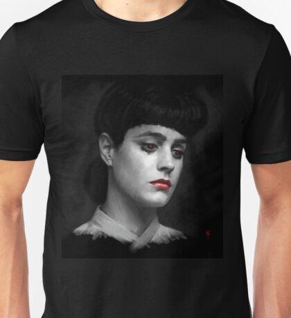 I am the business Unisex T-Shirt