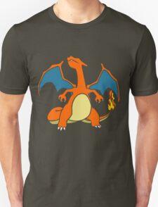 Charizard 1 T-Shirt