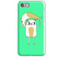 Cake - Adventure Time iPhone Case/Skin