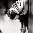 Converse Shoes by jockscahill