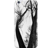 Mystical Tree iPhone Case/Skin
