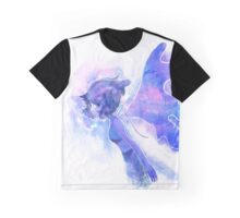 Steven Universe: Riptide Queen Graphic T-Shirt
