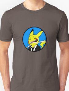 Teh boss T-Shirt