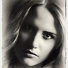 Triste by Heather Prince ( Hartkamp )