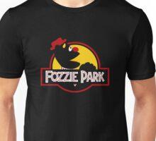 Fozzie Park Unisex T-Shirt