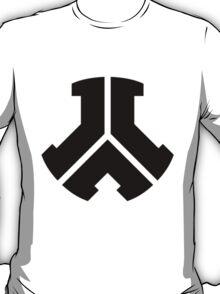 Defqon 1 T-Shirt