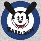 The Lucky Rabbiteers by Hero To Some