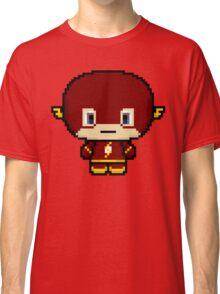 Chibit Barry Classic T-Shirt
