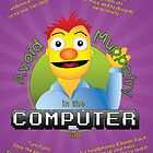 Avoid Muppetry in the Computer Lab by lessonhacker