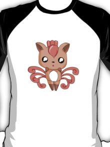 Chibi Vulpix! T-Shirt