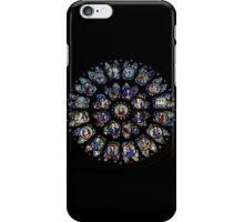 Rosette  iPhone Case/Skin