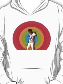 ELVIS. T-Shirt
