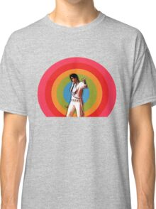 ELVIS. Classic T-Shirt