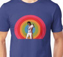 ELVIS. Unisex T-Shirt