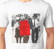 Corbyn Unisex T-Shirt