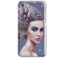 St. Vincent / Annie Clark iPhone Case/Skin
