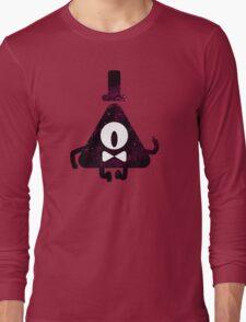 Bill Sparkle Long Sleeve T-Shirt