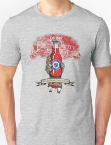 When You Reload, Zombies Explode! T-Shirt