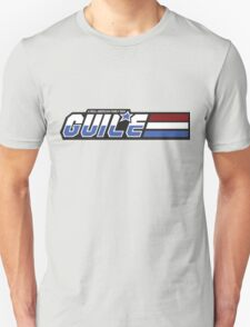 Real American Family Man T-Shirt