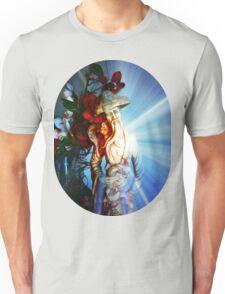 spiritual Unisex T-Shirt