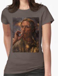 True Detective - Rust Cohle 2014 T-Shirt
