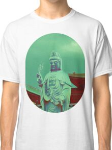 spiritual journey Classic T-Shirt