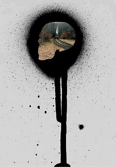 infinitum by Loui  Jover