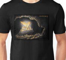Cavern Glower - Earth Beasts Awaken Apparel Unisex T-Shirt