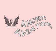 Northwest Aviator Kids Clothes