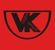 Voight Kampff - Offworld Colonies  Baby Tee