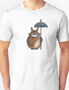 Totowok T-Shirt