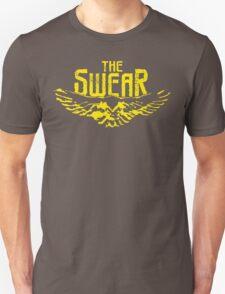 The Swear - Hawk T-Shirt