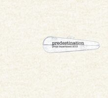 predestination final by nickpledge