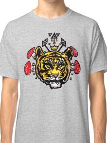 king kahn Classic T-Shirt