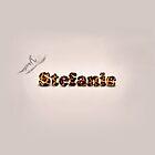 Stefanie by Jetyplane