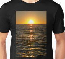Malibu V Unisex T-Shirt