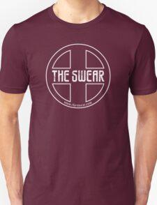 The Swear - Cross T-Shirt