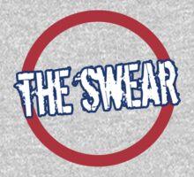 The Swear - Tube One Piece - Long Sleeve