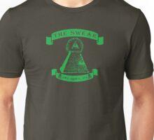 The Swear - Buckage Unisex T-Shirt