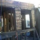 Fire Damage Restoration Birmingham by addieturner62
