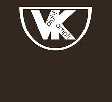 VK logo - voight kampff Unisex T-Shirt